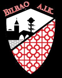 Bilbao  Aingeruak  IK